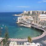 Отдых на Мальте с авиа перелетом на 01.06!От City Tour