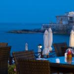 Бюджетные туры на Мальту от 245 евро