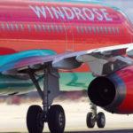 Украинские авиакомпании получили от Госавиаслужбы почти все запрашиваемые направления