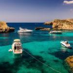 Доступный отдых на Мальте !