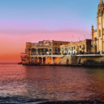 Мальтa, доступные места на 01.06.2017