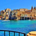 Незабываемый отдых на Мальте! 22.06.2017 — 29.06.2017