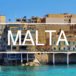 ALL la Malta, de la Malta Travel