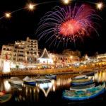 Новогоднее предложение на Мальту! Летим вместе с Royal Tour!