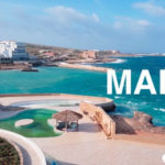 CITY BREAK MALTA — 7 nopti cu zbor direct de la 245 Euro! OFERTE LIMITATE!