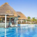 Oferta speciala MALTA: Riviera Resort AI — de la 776 euro/persoana! De la Sakura Tur