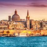 Malta şi Sicilia — o călătorie de la antic la medieval 🇲🇹 🏰 🇮🇹 Plecare pe 18.03.19 🛫