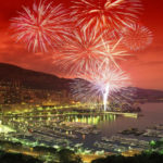 De REVELION in MALTA la cel mai atractiv pret !!!